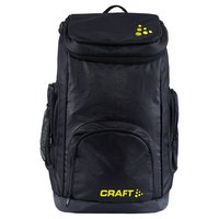 Craft Transit Equipment 65L