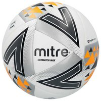 Mitre Ultimatch Max L20P