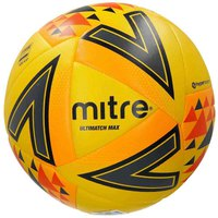 Mitre Ultimatch Max L20P Fifa Q