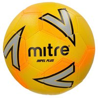 Mitre Impel Plus L30P