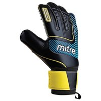 Mitre Anza G2 Durable