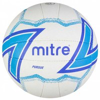 Mitre Pursue F18P NB