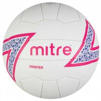 Mitre Shooter F18P NB