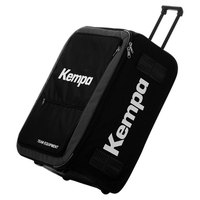 Kempa Team Equipment 145L