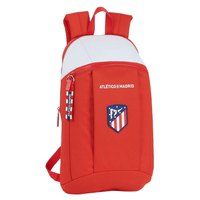 Safta Atletico Madrid Heimtrikot 20/21 Mini 8.5L