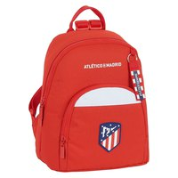 Safta Atletico Madrid Heimtrikot 20/21 Mini 9.75L