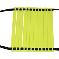 softee-agility-ladder-8-m