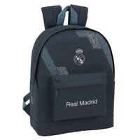 Safta Real Madrid Laptop