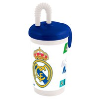 Stor Real Madrid 450ml