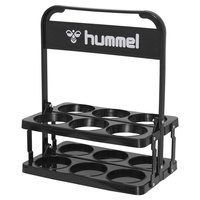 hummel-foldable-carrier-for-6-bottles