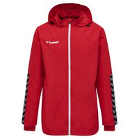 hummel-authentic-all-weather