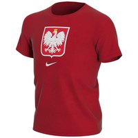 nike-polonia-evergreen-crest