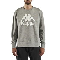 Kappa Authentic Telas 2