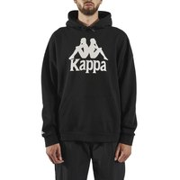 Kappa Authentic Tenax 2