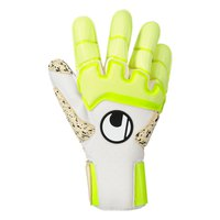 uhlsport-pure-alliance-supergrip--360--reflex