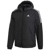 Adidas badminton Essentials Insulated
