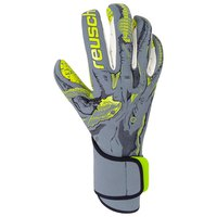 Reusch Pure Contact X-Ray 3 G3 Fusion