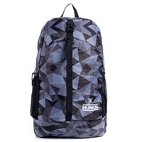 Munich Packable Backpack 18L