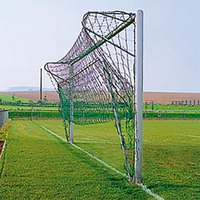 powershot-lifting-system-for-football-nets