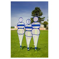 powershot-soccer-wall-collapsible-mannequin