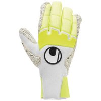 uhlsport-pure-alliance-supergrip--hn