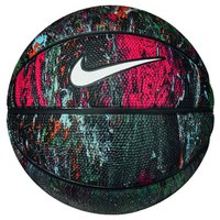 nike-accessories-balon-baloncesto-recycled-rubber-skills