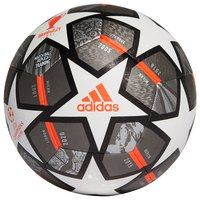 adidas-finale-21-20th-anniversary-ucl-textured-training