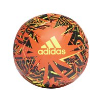 adidas-balon-futbol-messi-club