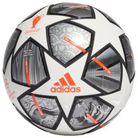 adidas-balon-futbol-finale-21-20th-anniversay-ucl-competition