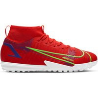 nike-mercurial-superfly-viii-academy-tf-football-boots