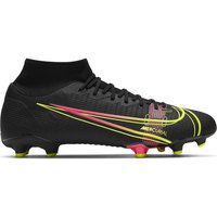 Nike Mercurial Superfly VIII Academy FG/MG Football Boots