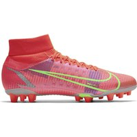 nike-mercurial-superfly-viii-pro-ag-football-boots