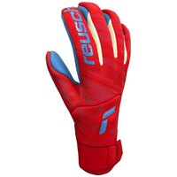 Reusch Pure Contact Aqua