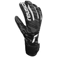 reusch-pure-contact-infinity