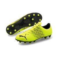 Puma Tacto FG/AG Football Boots