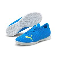 puma-ultra-4.2-it-indoor-football-shoes