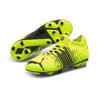 Puma Future Z 4.1 FG/AG Football Boots