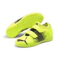 Puma Future Z 4.1 Velcro IT