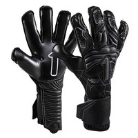 rinat-xtreme-guard-proliquid