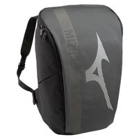 mizuno-backpack-18l