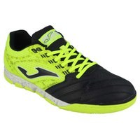 joma-liga-5-in-indoor-football-shoes