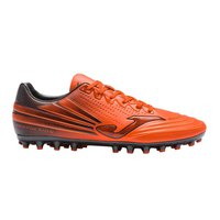 joma-propulsion-ag-in-indoor-football-shoes