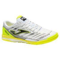 joma-regate-rebound-in-indoor-football-shoes