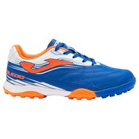 joma-toledo-in-indoor-football-shoes