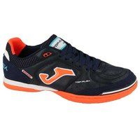 joma-top-flex-in-indoor-football-shoes