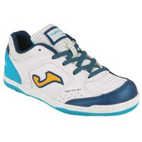 joma-topflex-in-indoor-football-shoes