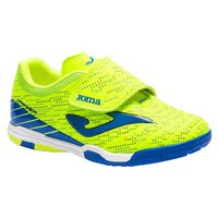 joma-xpander-in-indoor-football-shoes