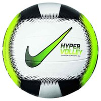 Nike accessories Hypervolley 18P