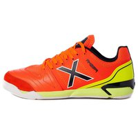 Munich Prisma Indoor Football Shoes