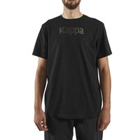Kappa Authentic Utility Runis